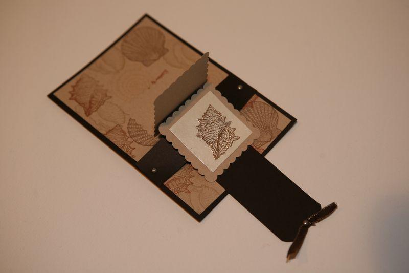 Papergarden samples 007
