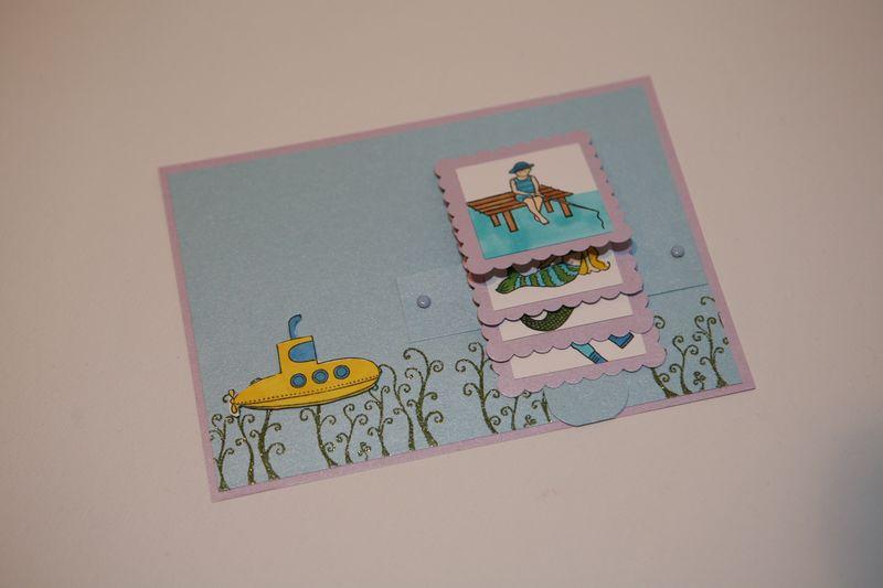 Papergarden samples 009