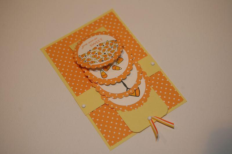 Papergarden samples 034