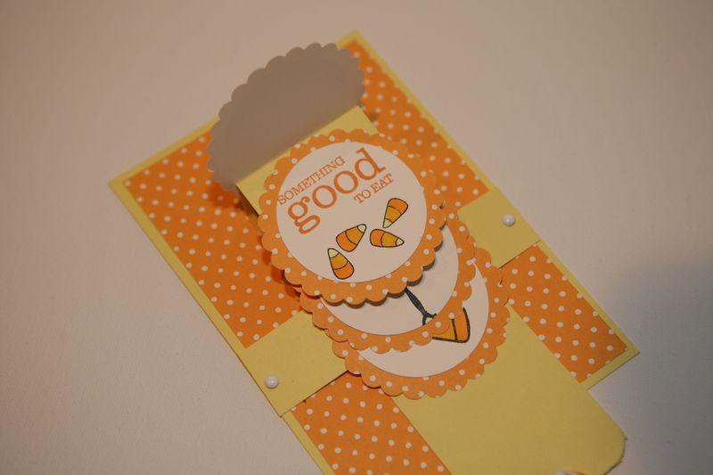 Papergarden samples 037