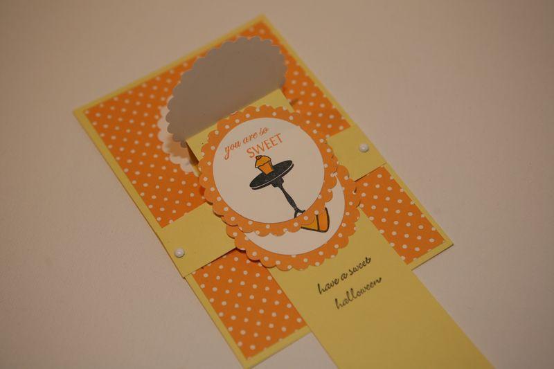Papergarden samples 038
