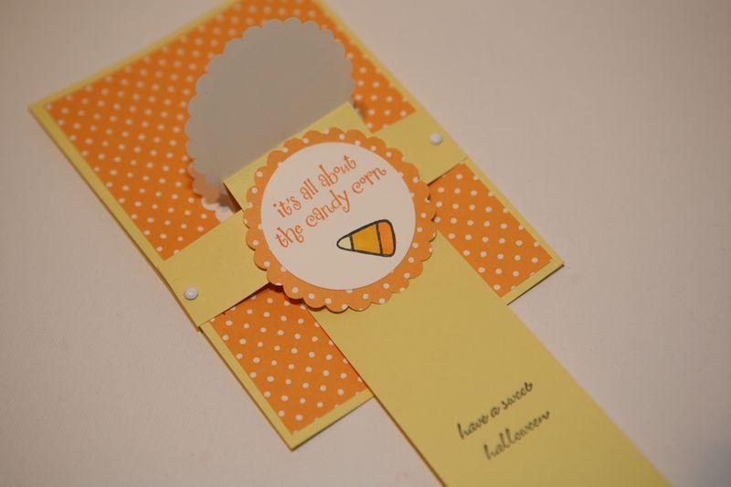 Papergarden samples 041