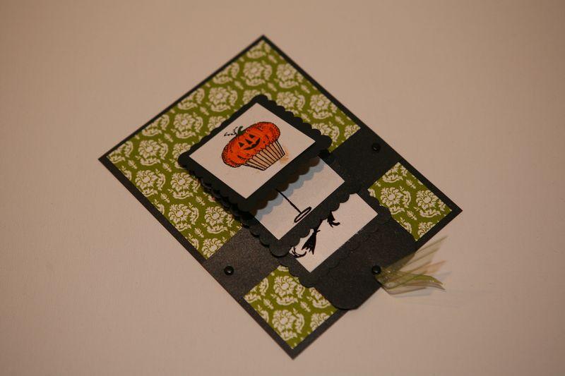 Papergarden samples 042