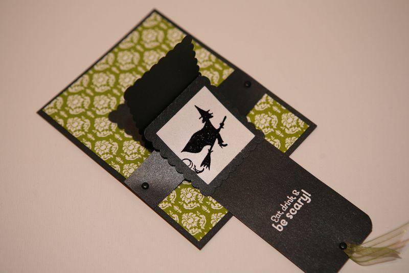 Papergarden samples 047