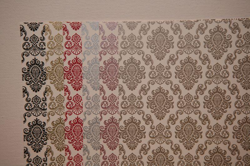 Papergarden samples 028