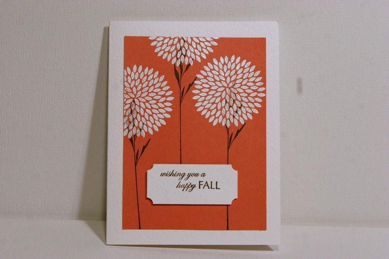 Paper Garden Samples 011