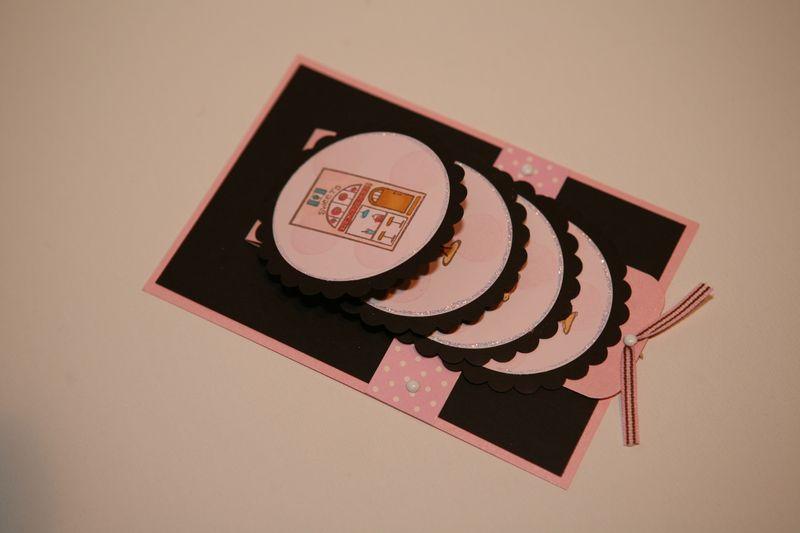Papergarden samples 022