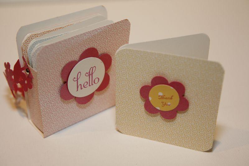 Papergarden samples 016