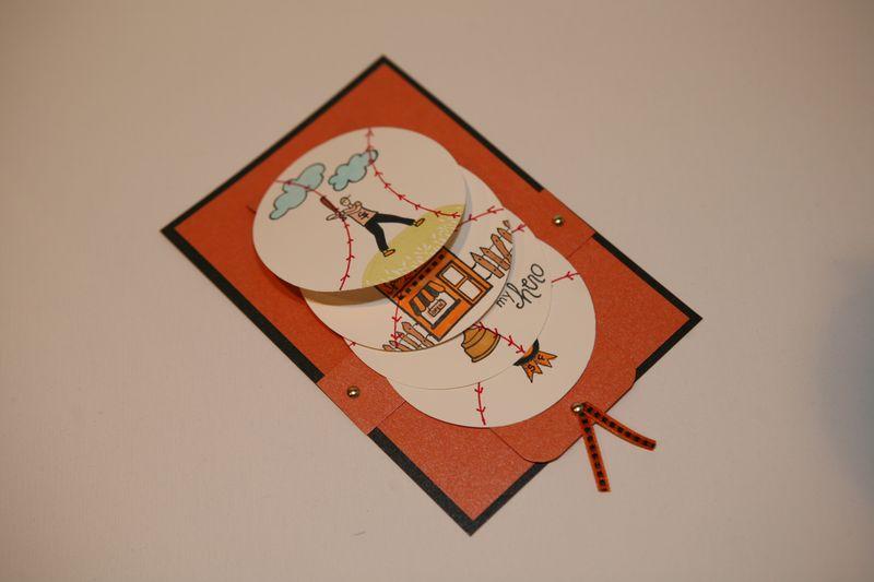 Papergarden samples 019