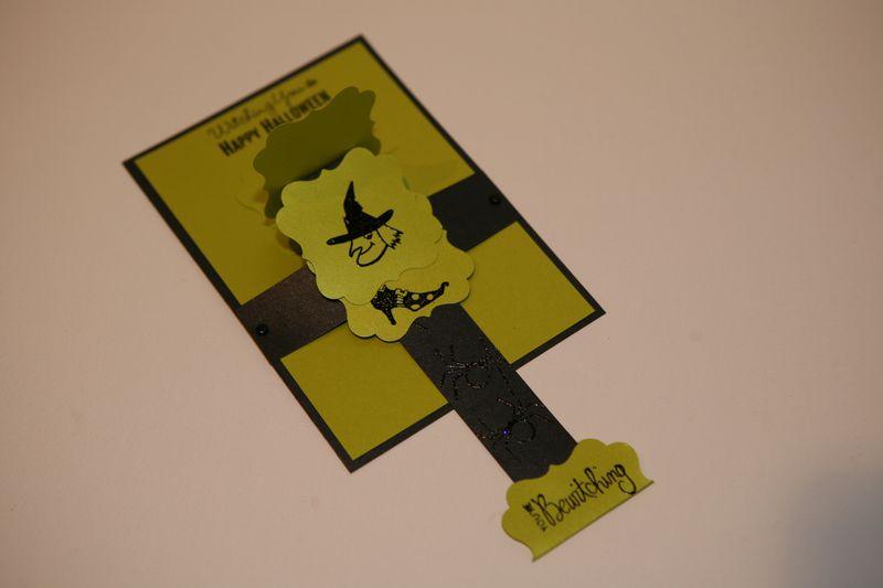 Papergarden samples 029