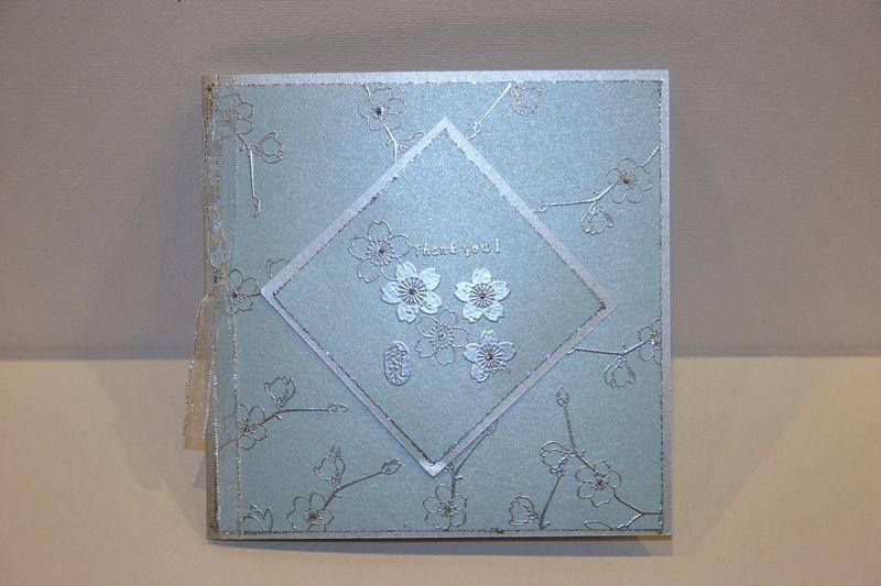 Paper Garden Samples 004