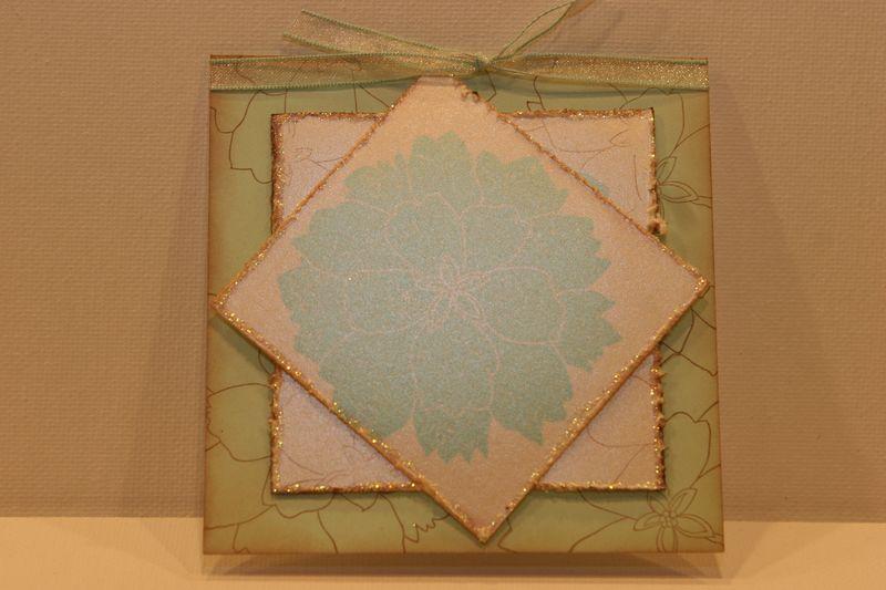 Paper garden samples 028