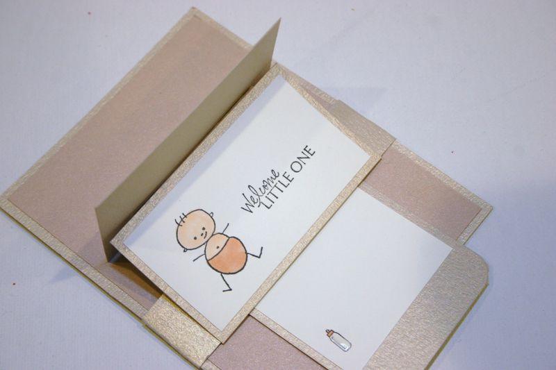 Paper Garden Samples 057
