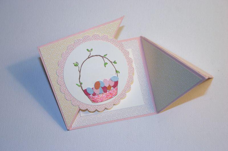 Paper Garden Samples 039