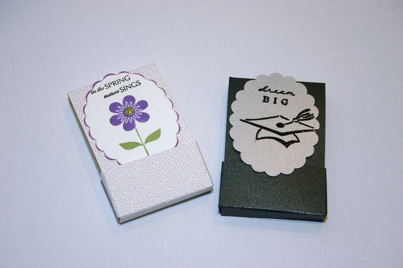 Paper Garden Samples 001