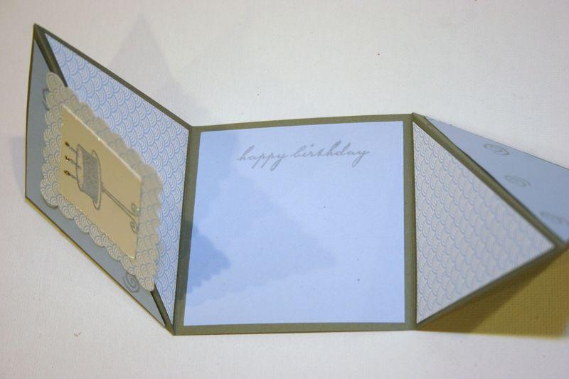 Paper Garden Samples 044