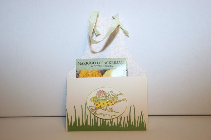 Paper Garden Samples 016