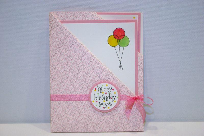 Paper Garden Samples 048