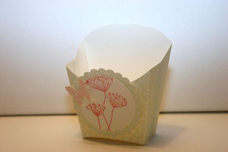 Paper Garden Samples 037