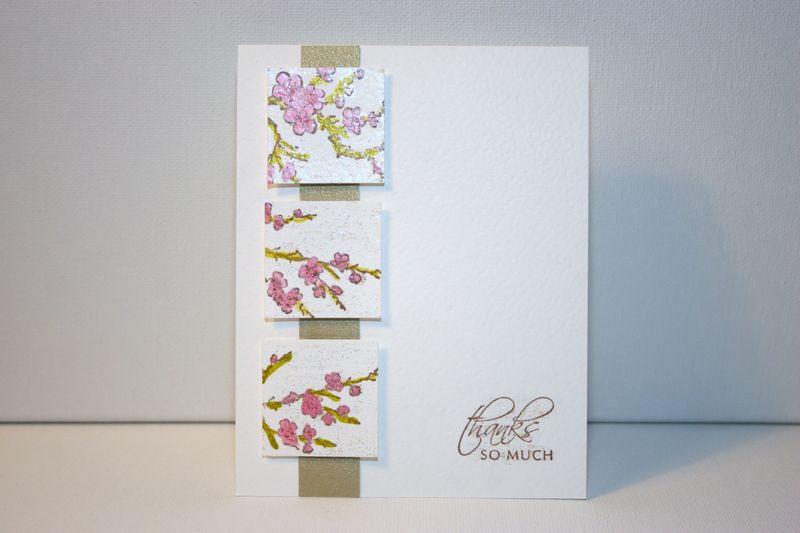 Paper Garden Samples 027