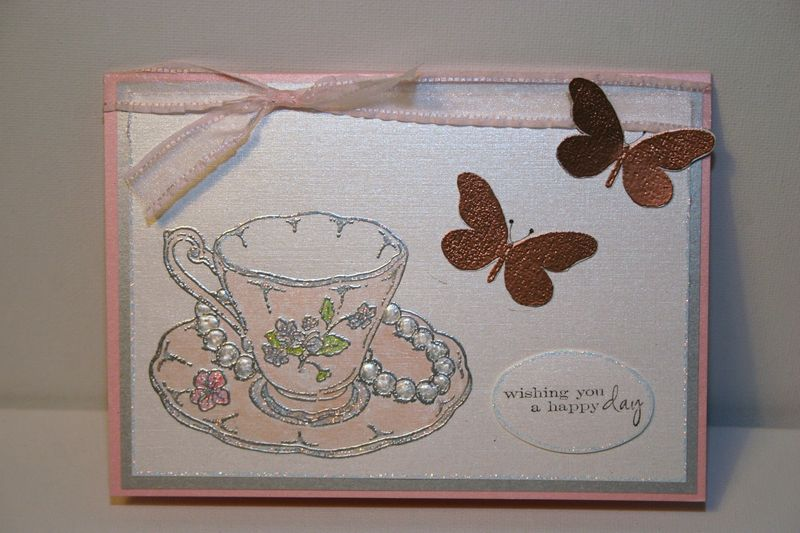 Paper Garden Samples 014