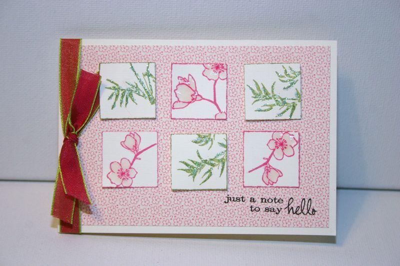 Paper Garden Samples 013