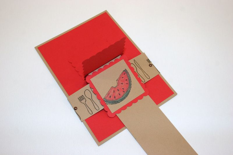 Paper garden samples 007