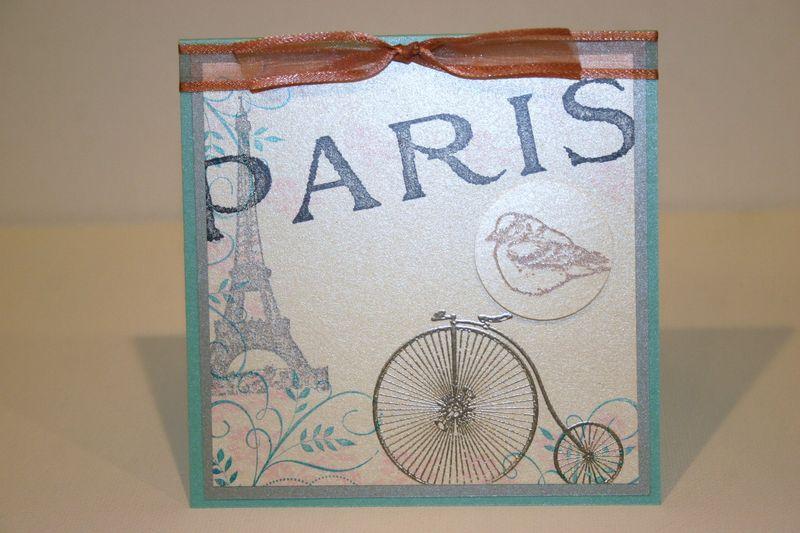 Paper garden samples 060