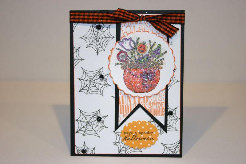 Paper garden samples 047