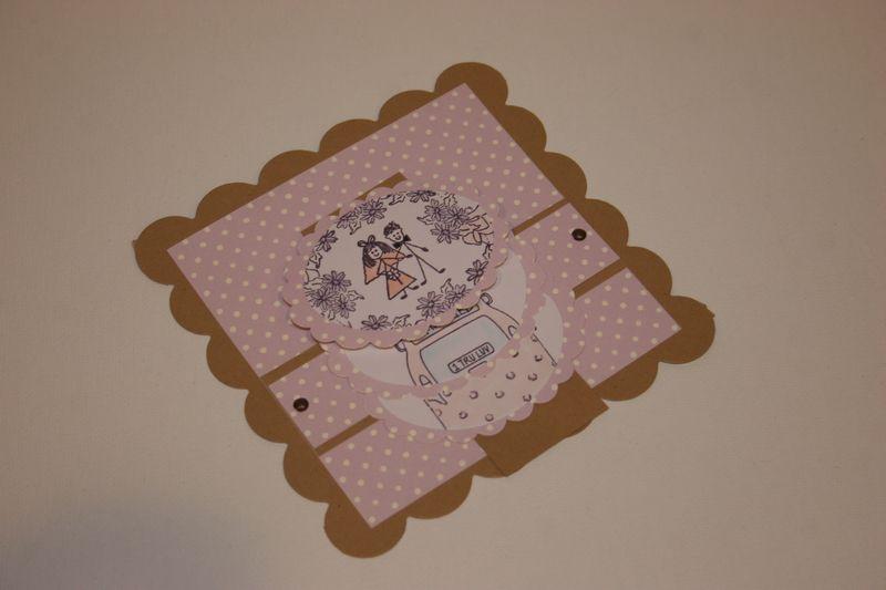 Paper garden samples 017