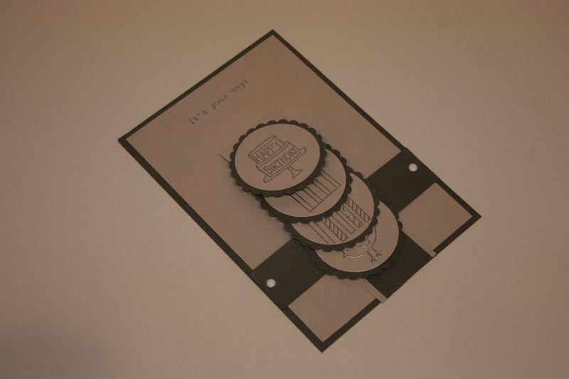 Paper garden samples 020