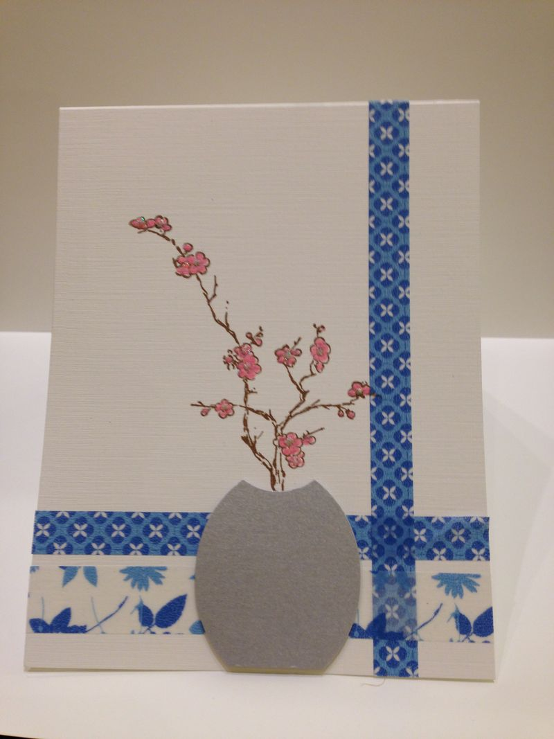 Paper garden samples 009