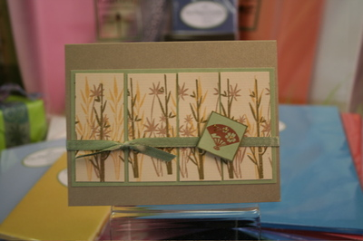Card_7