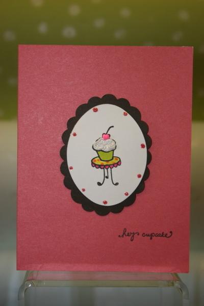 Cupcake_pix