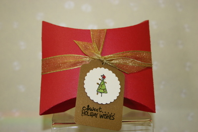 Gifts_2