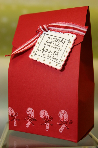 Gifts_1