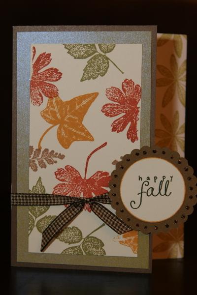 Fall_card_2