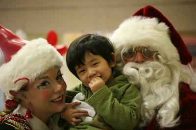 Santa_miles