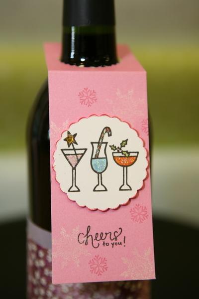 Wine_tag_2