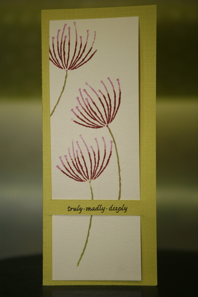 Wish_flower_card