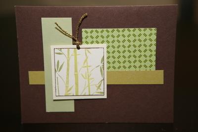 Paper_garden_samples_1252008_003