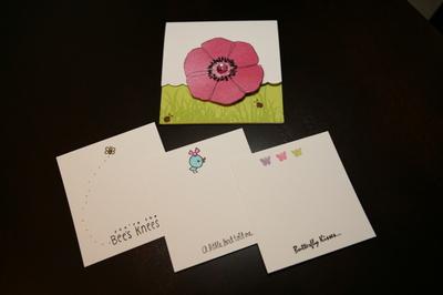 Paper_garden_samples_1252008_008