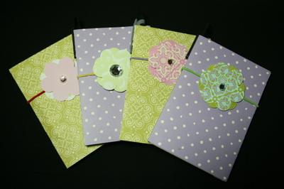 Paper_garden_samples_1252008_010