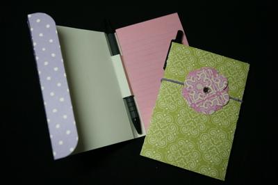 Paper_garden_samples_1252008_011